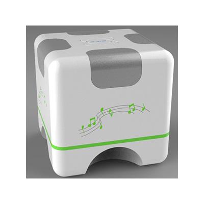 音乐训练仪