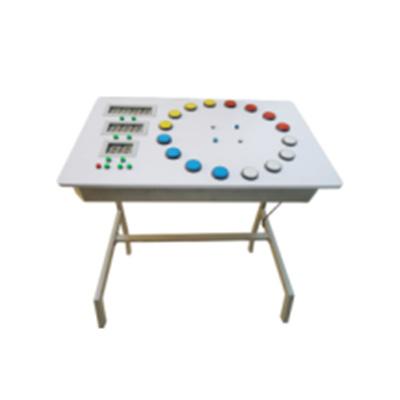 引导性上肢协调训练器(OT)