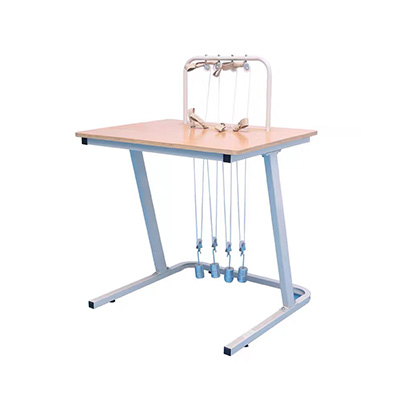 重锤式训练桌(OT)