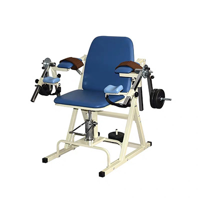 肘关节牵引训练椅(PT)