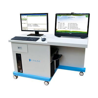 神经康复测评系统
