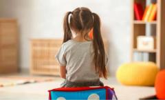 孤独症孩子从无语到有语的训练